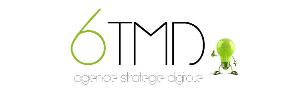 agence6tmd