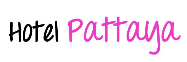 hotel-pattaya