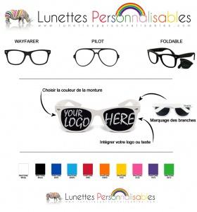 lunettes-personnalisables-pub