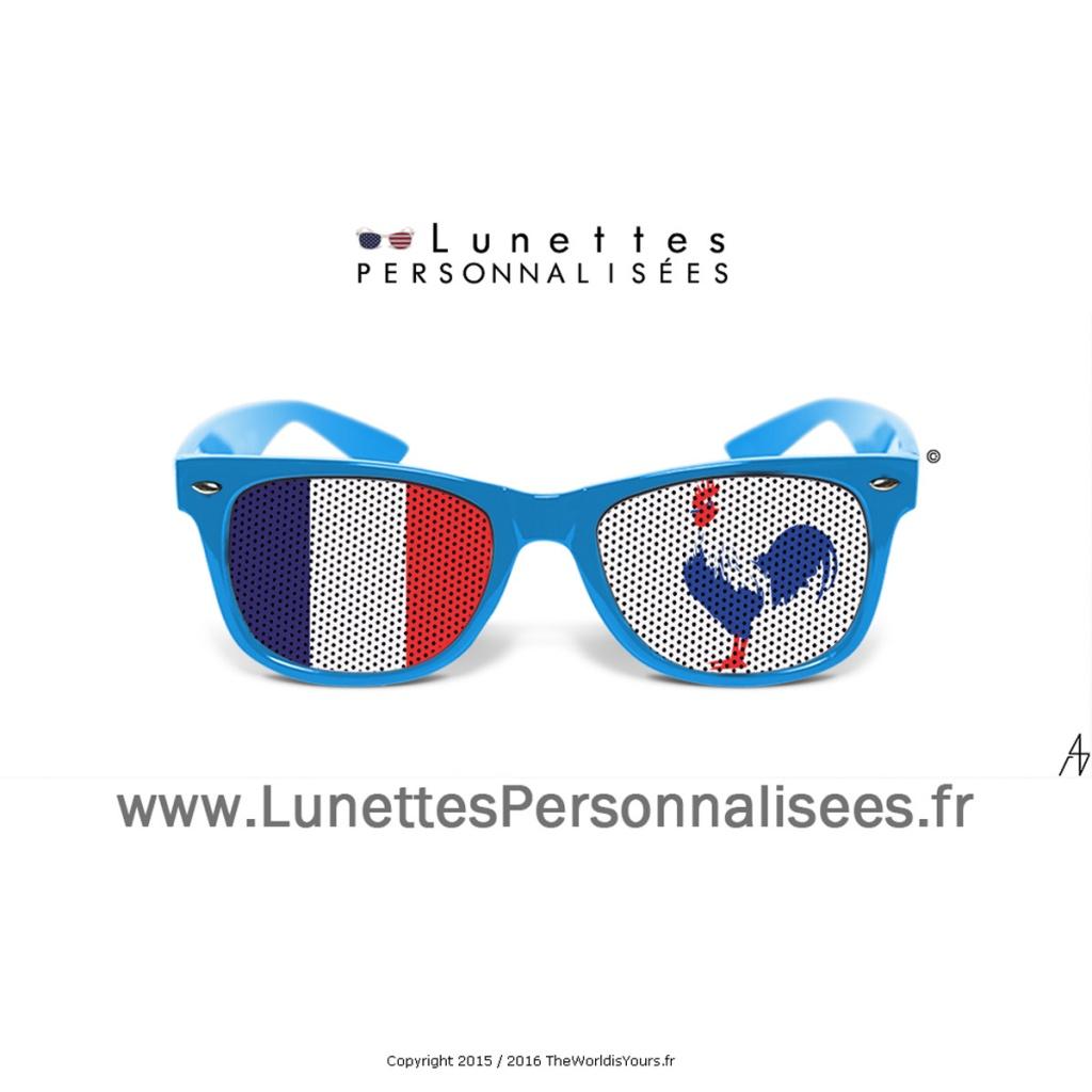 lunettes-personnalisees-pub-mariage (14)