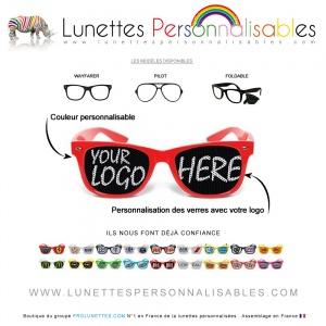 lunettespersonnalisablescom